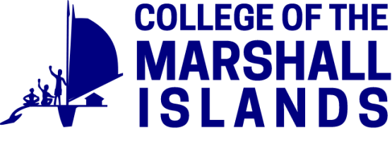 College of the Marshall Islands